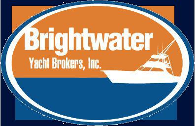 brightwateryachts.com logo